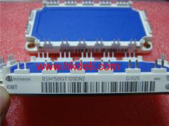 BSM150GT120DN2 IGBT Power Module Siemens