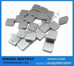 Small Bar Neodymium Magnets