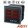 Current meter electrical meter AY194C-I series