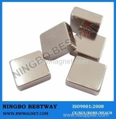 N35 to N5 NdFeB Magnet