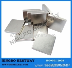 Permanet Rare Earth Ndfeb Magnets