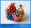 NdFeB Magnet balls magnetic sphere