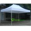 Aluminium Folding Gazebo Tente Pliante
