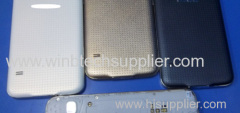 Latest model Samsung Galaxy S5 copy 5.1inch dual core android 4.2 mobile phone 2014 world cup