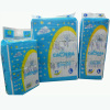 disposable baby diaper manufacturer