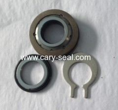 Flypt type 3102 pump seal