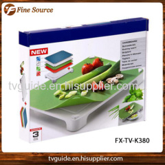 2014 New Hot Vario Cutting Boards easy and hygienic