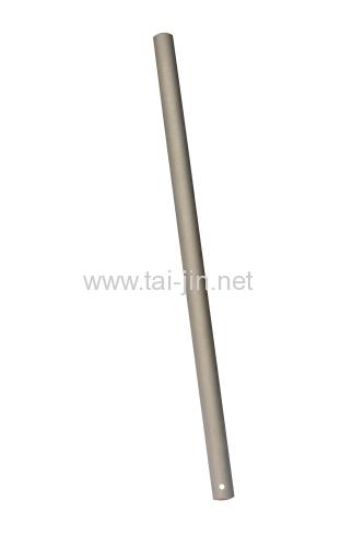 Variety of Shape and Specification Platinized Titanium Anode