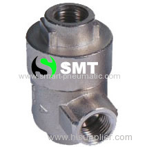 VKP-06 Quick Exhausting Valve