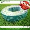 1/2'' Green PVC Garden Hose 25M