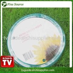 Hot PVC PVC Garden Hose low pressure hose