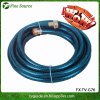 """1/2"""" PVC Garden Hose Garden Watering"""