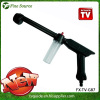 Super Jet Spray Gun Garden Tool
