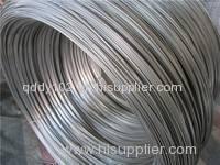 8 10 12 14mm Steel Wire Rod