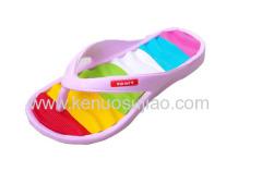Footwear summer shoe woman