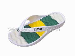 Footwear summer shoe man
