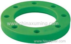 PPR Flat Flange Pipe Fitting PN25