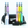colorful ego battery with ce5 atomizer
