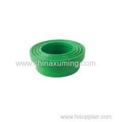PPR Flange Adapter Pipe Fittings PN25