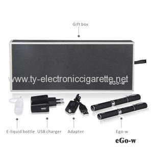 E Cigarette Brands Reviews