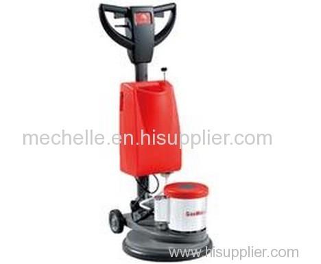 FB-1517 Carpet cleaning machine