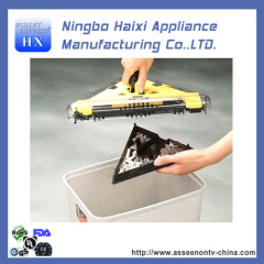 good quality floor sweeper