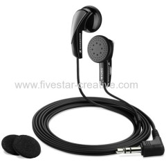 Wholesale Cheap Sennheiser MX360 High Performance Stereo Earbuds Earphone With Dynamic Speaker Systems