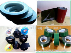 good quality automotive tape