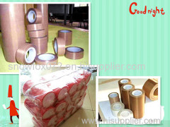 good quality PTFE tape