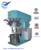 planetary mixer for chemicals