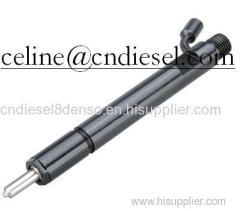 injector nozzle KBAL105P29 DLLA150P585