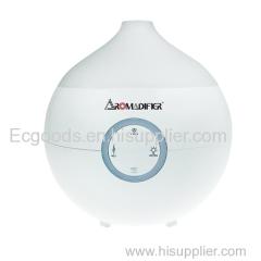 EC Goods AR030 Glasses Cover Aroma DIffuser
