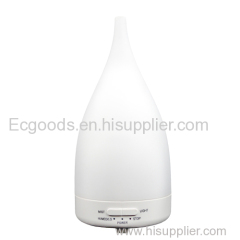 EC Goods AR037 Bottle Shaped Aroma Diffuser