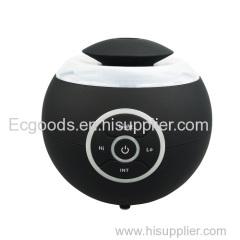 EC Goods AR038 Aromadifier