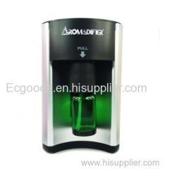 EC Goods N-007 Aroma Nebuliser