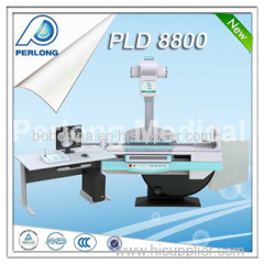 PLD8800 manufacturers of digital x rays machines |digital radiography machine and costing