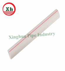 Popular PPR-AL-PE Plastic Composite Pipe PN20(-40℃~50℃) 20-63mm
