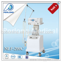 chepest price optical ventilator