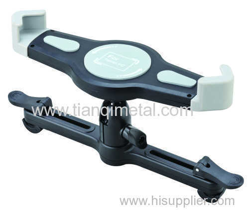 Tablet holder---IPC 2030 D