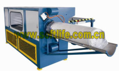 Mattress Roll-Packing Machine (SL-09W)