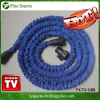 100FT Garden Hose Retarctable Hose Smart Hose
