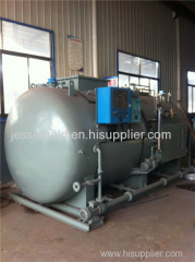 Sewage Treatment Equipment for Sale