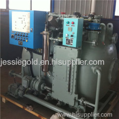 Mini Water Treatment Plant Manufacturers