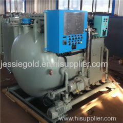 Water Treatment Plant For Sale