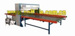 CNC Glue Machine (SL-13SG-2H / 2W)
