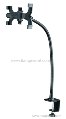 Tablet holder --- IPC4011C