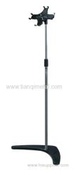 Tablet holder --- IPFR4010BS