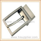Fashion Gold Metal Side Release Buckles