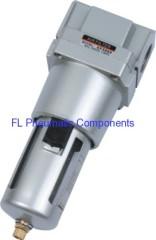 AF5000 Series SMC Type Pneumatic Air Filters