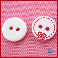 colorful lovely buttons for baby sweaters